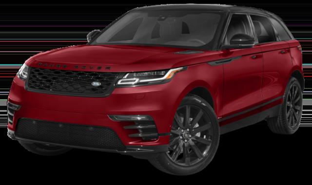 2019 Land Rover Range Rover Velar copy
