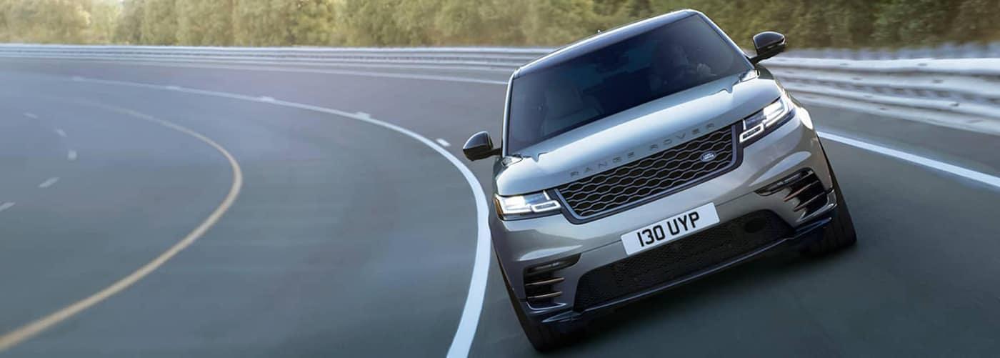 2019-Land-Rover-Range-Rover-cruise-control