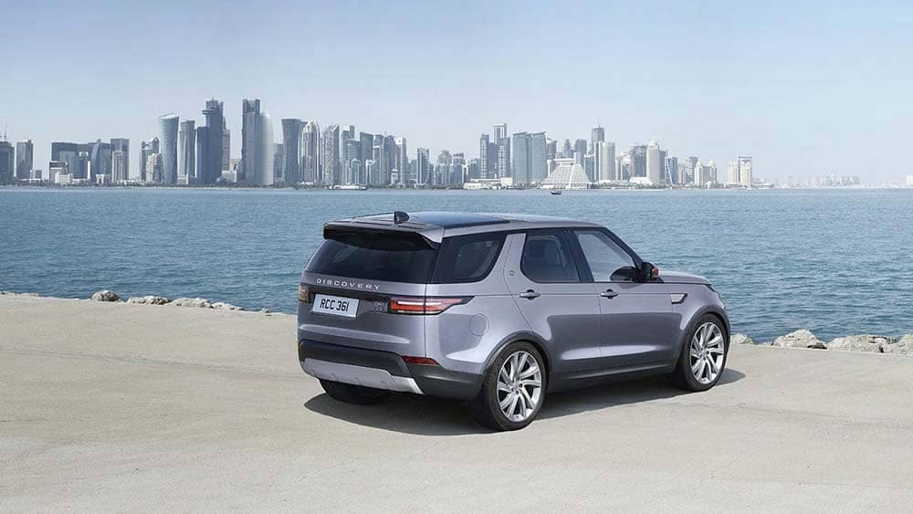 2020-Land-Rover-Discovery-