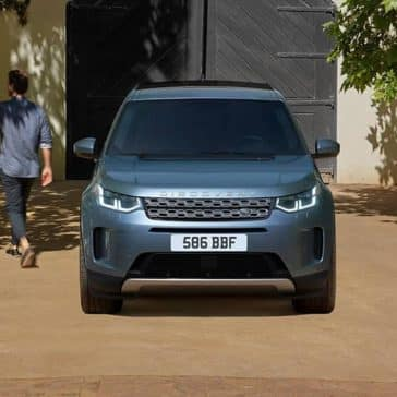 2020-Land-Rover-Discovery-Sport