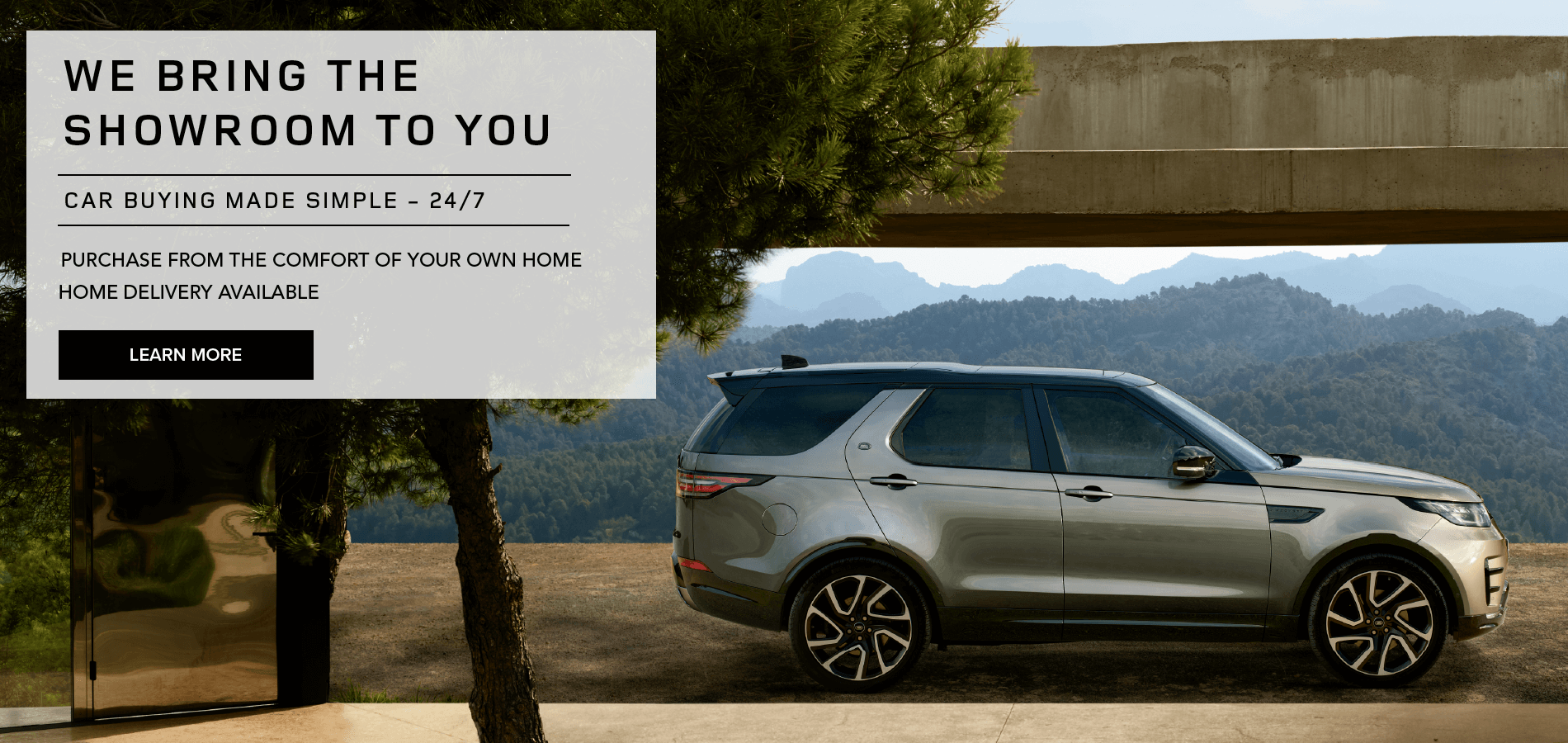 Land-Rover-We-Bring-The-Showroom-To-You Optimized