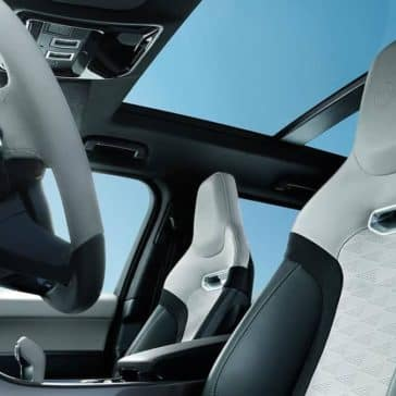 2020-Range-Rover-Sport