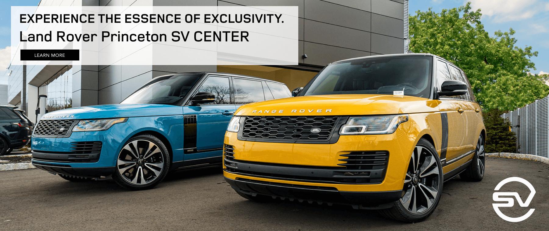 Land-Rover-Princeton-SV-Center Optimized