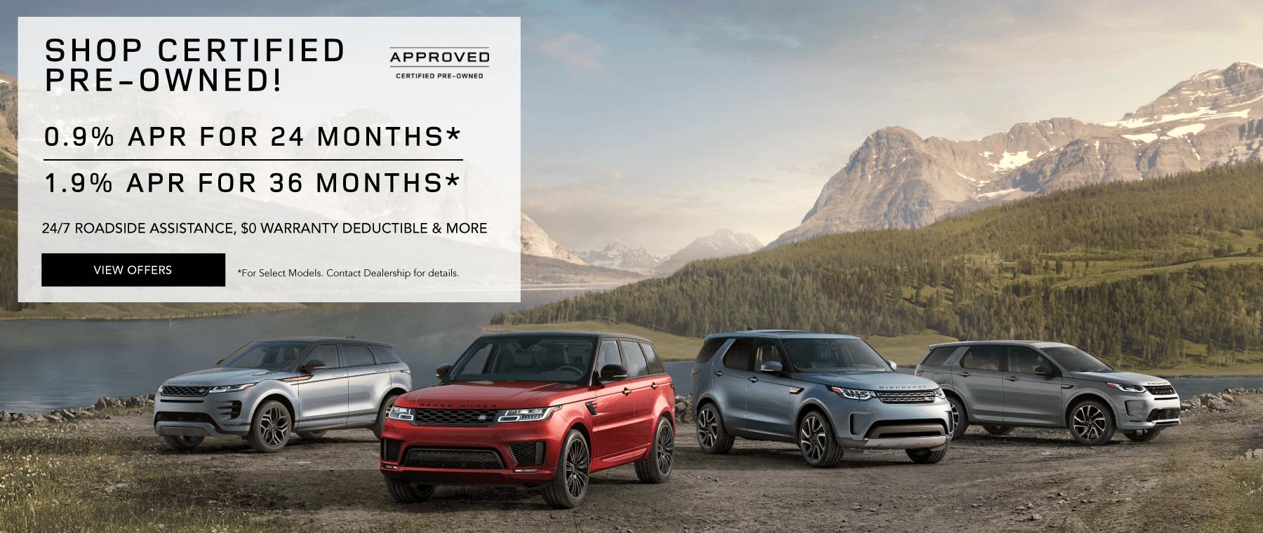 Land-Rover-CPO Optimized