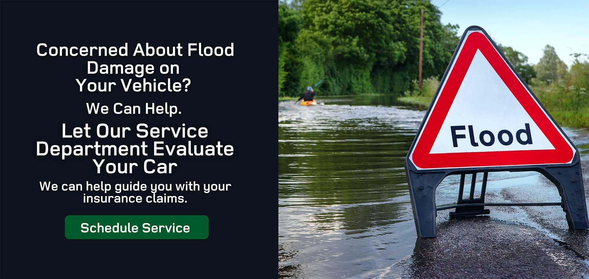 Land-Rover-Flood-Damage-Slider