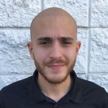 Ali Fermin