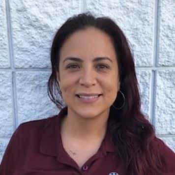 Karen Jimenez