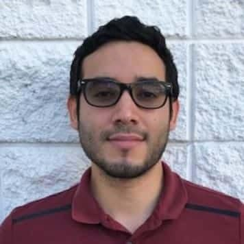 Renzo Hidalgo