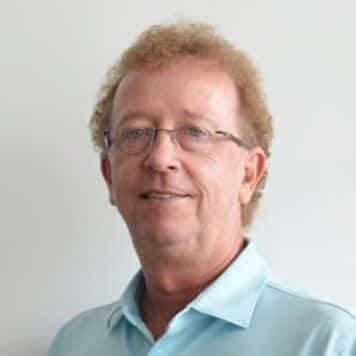 Jeffrey Duecker
