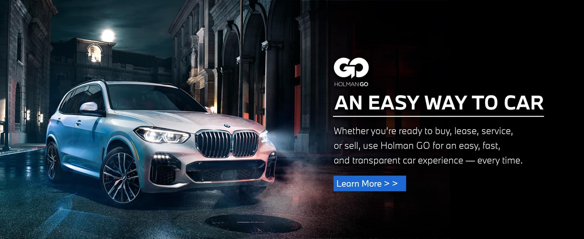 HGO-BMW-Banner-Desktop-1920×780