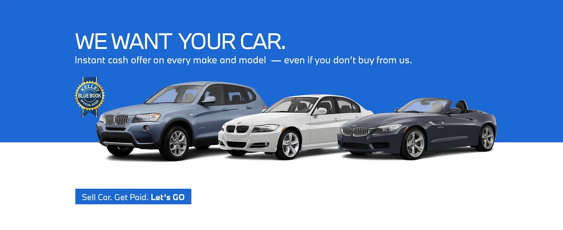 WWYC-BMW-Banner-Desktop-1900×776