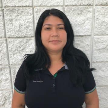 Paola Soto