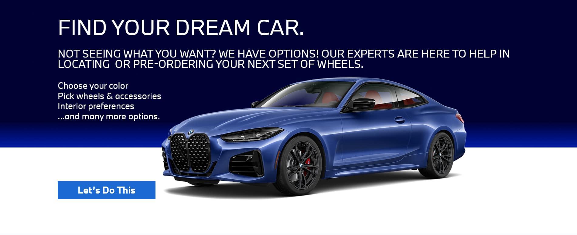 BMW-PreOrder-1900×776-Banner-Desktop