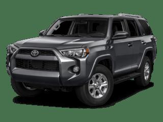 2017_Toyota_4Runner