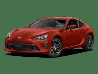 2017_Toyota_86