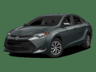 2017_Toyota_Corolla