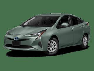 2017_Toyota_Prius