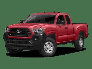 2017_Toyota_Tacoma