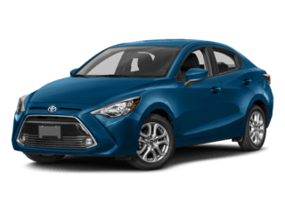 2017_Toyota_YarisiA
