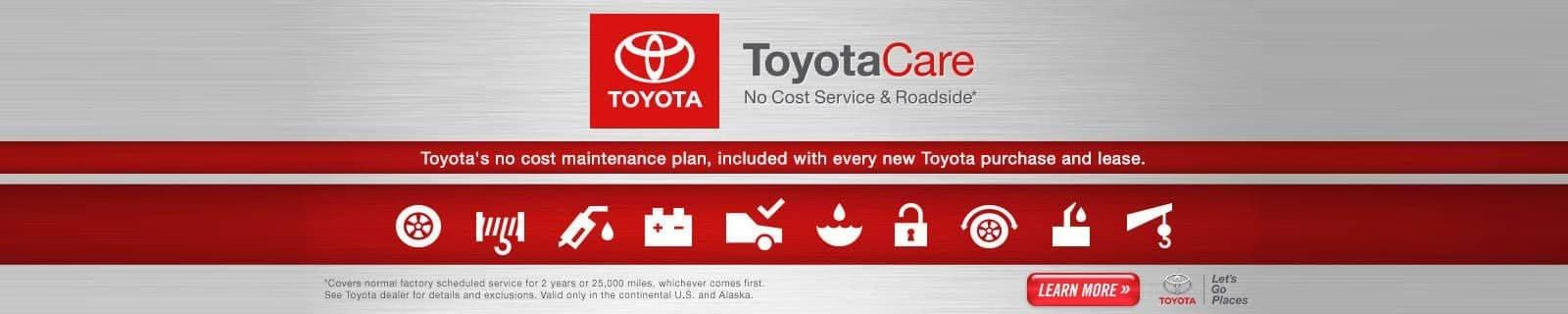 toyota-care-banner