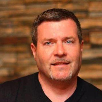 Steve LeBrun