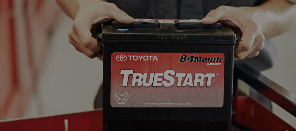 Toyota_Parts_Battery-1
