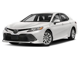 Toyota Dealers Rochester Ny >> Welcome To Lebrun Toyota Toyota Dealership In Canandaigua Ny