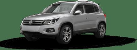 Lindsay Volkswagen of Dulles | Volkswagen Dealer in Sterling, VA