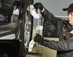 service-cta-tire-adjustment