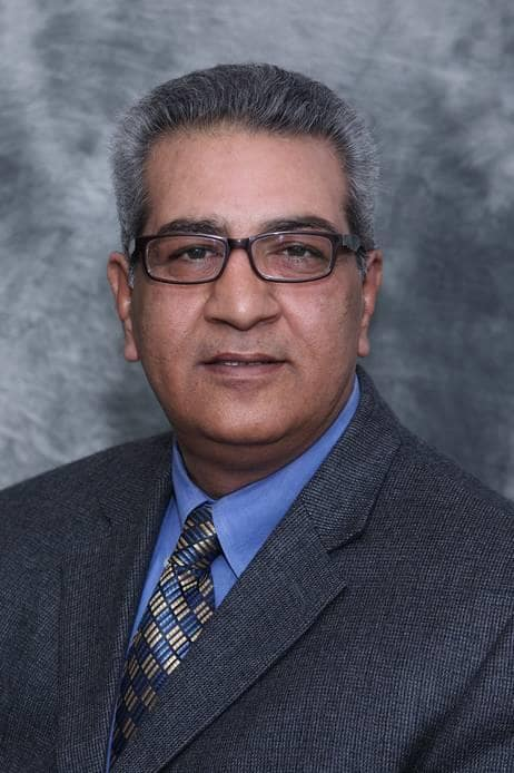 Al Singh