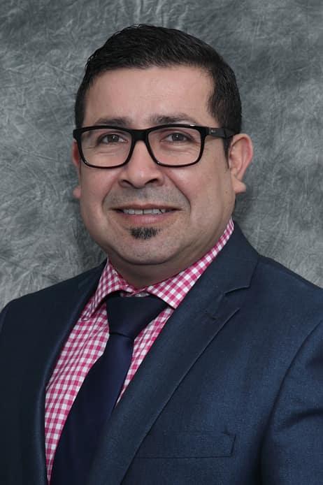 Alfonso Monteverde