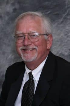 Martin Ernst