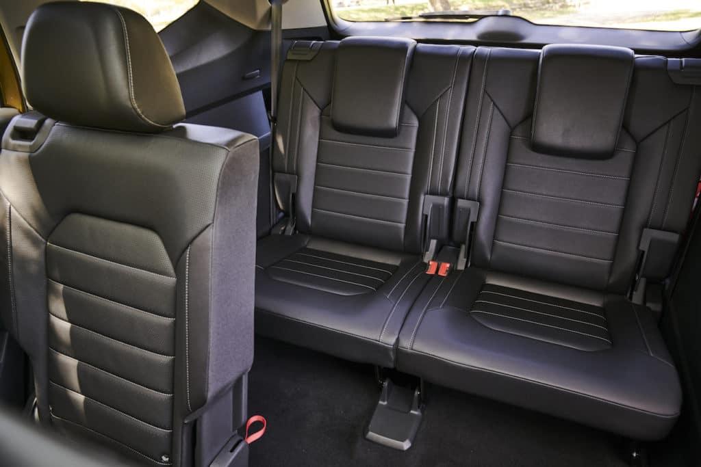 interior-back