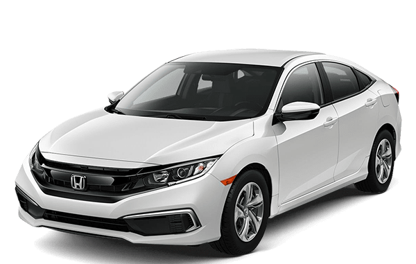 2019-Honda-Civic-LX-Platinum-White-Pearl-HERO copy