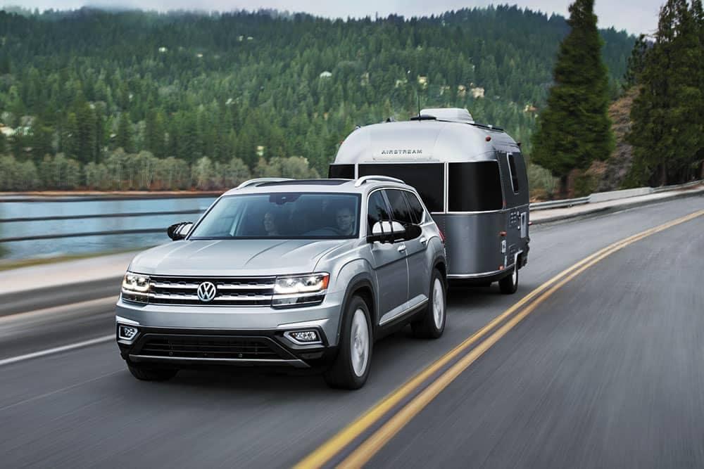 2019-Volkswagen-Atlas-ext-01