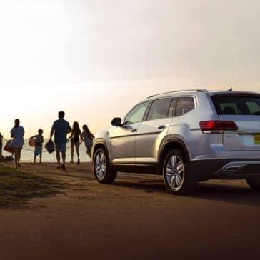 2019-Volkswagen-Atlas-ext-02