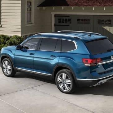 2019-Volkswagen-Atlas-ext-04