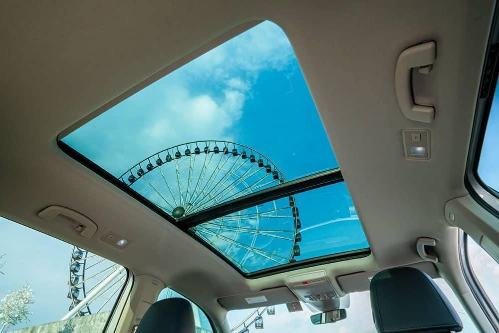 2019-Volkswagen-Atlas-int-02