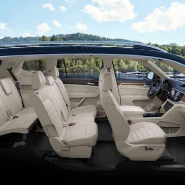 2019-Volkswagen-Atlas-int-03