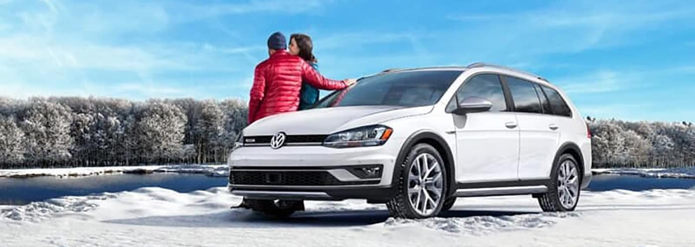 Volkswagen-Golf-Alltrack