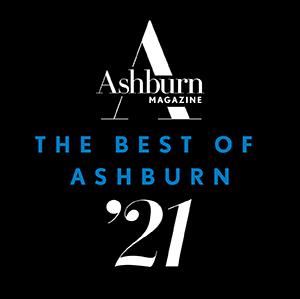 Best of Ashburn