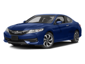 accord-coupe