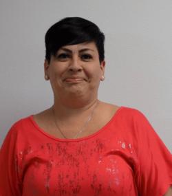 Eydie Chavez
