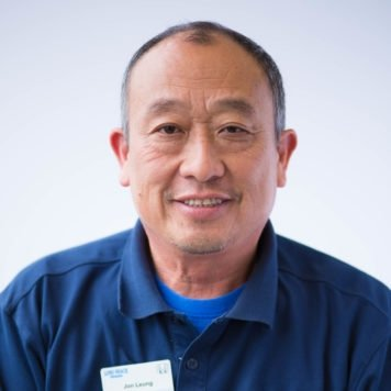 Jon Lueng