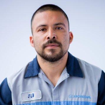 JoseLuis Beccera
