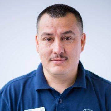 Juan Perez