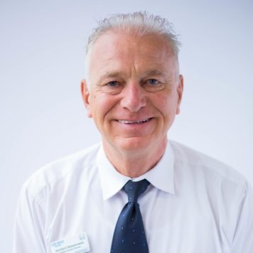 Norbert Giessman