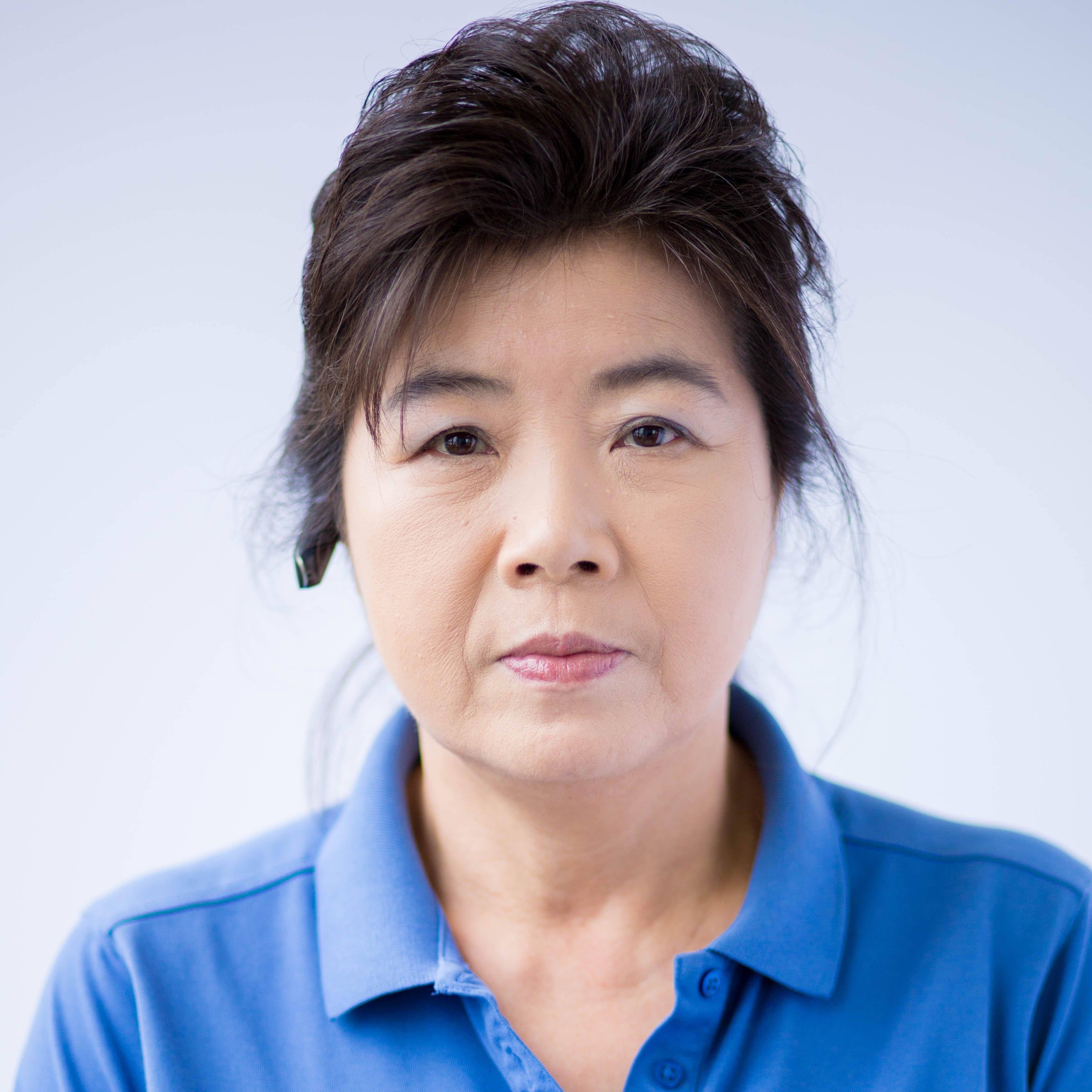 Sara Choi