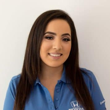 Joanna Rodriguez