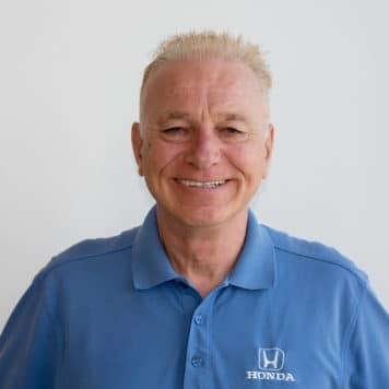 Norbert Giessmann